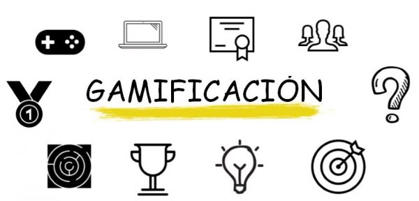 gamificacion_blog